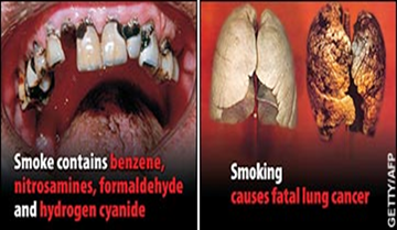 an analysis of major causes of smoke and its diseases may cause Work-related asthma is one of the most frequently reported occupational lung diseases  solvents, pests, molds, secondhand smoke,  asthma in the workplace.