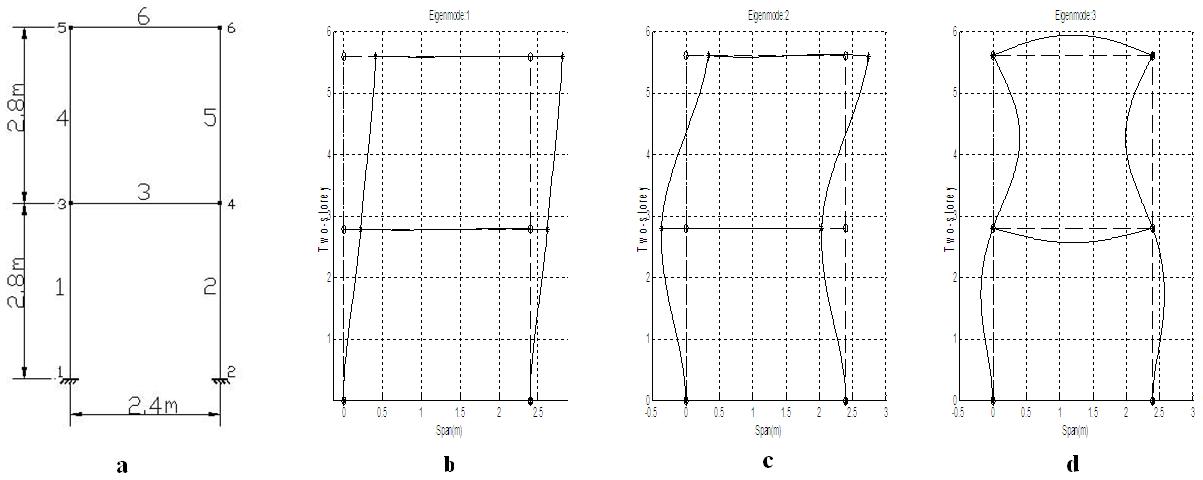 2d frame analysis static edition crack
