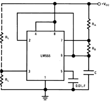 design and development of a smart digital tachometer using at89c52Form Below To Delete This Led Tachometer Circuit Image From Our Index #7