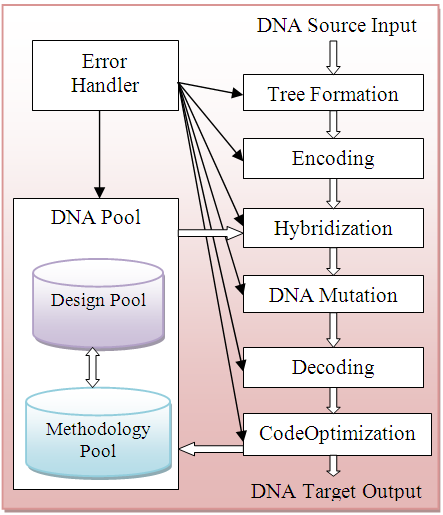 dna computing research paper Biomolecular/dna computing is now well established as an interdisciplinary field where chemistry, computer science, molecular biology, physics, and mathematics come together with the common purpose of fundamental scientific understanding of biology and chemistry and its applications.