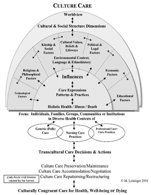 immersion paper research theory A grounded investigation of game immersion grounded theory is used to construct a robust division of whether the different research on immersion is talking.