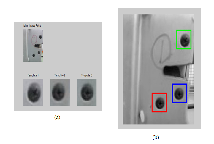 Planning for Optimal Robot Trajectory for Visual Inspection