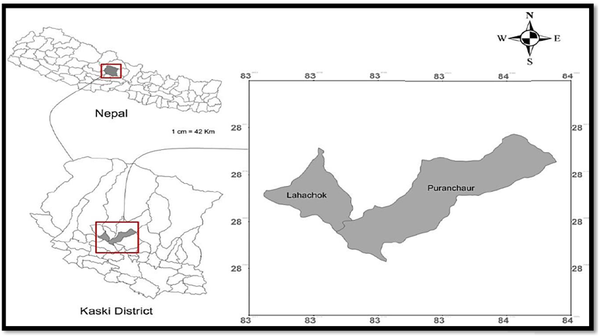 Figure 1. Map of Research Site : essment of Food Security ... on map of rukum, map of bhaktapur, map of surkhet, map of parsa, map of dolpa, map of doti, map of solukhumbu, map of jhapa, map of dailekh, map of gulmi, map of dang, map of baitadi, map of birgunj, map of makwanpur, map of humla, map of dhankuta, map of sindhupalchok,