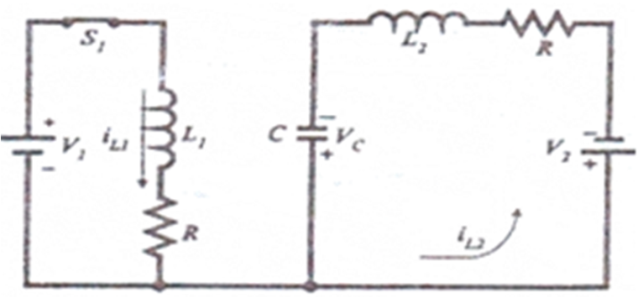 A New Single Source Topology Four Quadrant DC-DC SEPIC