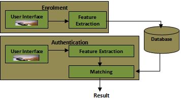 Fingerprint Based Attendance Management System