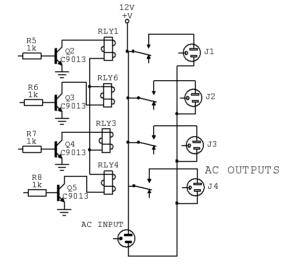 30 S Power Wiring Diagram as well Custom moreover Dh 485 Cable Rj 45 Pinout further Rj21 Connector Wiring Diagram besides Wall Socket For Wiring Diagram Telephone Discover Your. on rj45 wiring diagram 2 pair