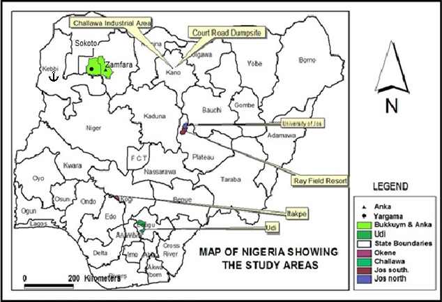 rainfall pattern in enugu state nigeria Enugu, nigeria 84 f enugu station | report  3% of the moon is illuminated  aug 18 waxing half first  today's extremes extremes data not available  news.