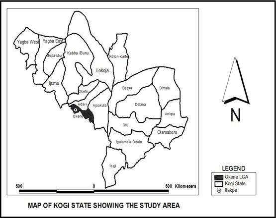 Kogi State Map on adamawa state map, oyo state map, niger state, akwa ibom, ekiti state, bayelsa state map, ekiti state map, edo state map, ondo state, ogun state, osun state map, benue state map, osun state, kaduna state, katsina state map, cross river state, lagos state, alabama state map, taraba state, benue state, ebonyi state map, imo state map, amazonas state map, abia state map, jharkhand state map, imo state, oyo state, kwara state map, anambra state, edo state, ogun state map, california state map, rivers state, delta state, abia state, lagos state map, enugu state, kano state, borno state map, anambra state map,